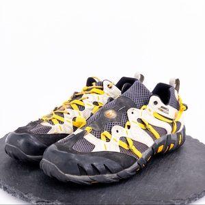 Merrell waterproof ultra men's shoes size 11